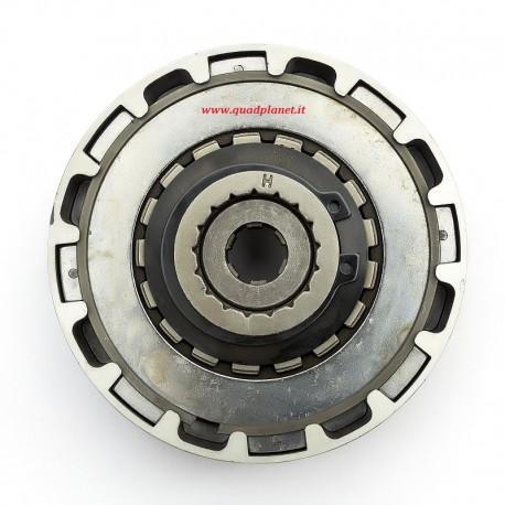 frizione mini quad 4T 125cc