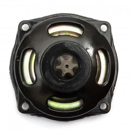 campana frizione mini quad 2T