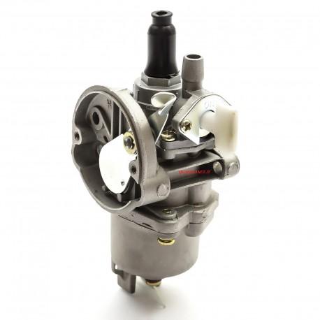 carburatore mini quad 2T