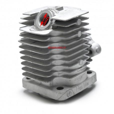 cilindro mini quad 2T