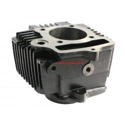 cilindro mini quad 4T