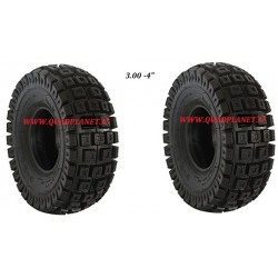 GOMME 3.00 -4""